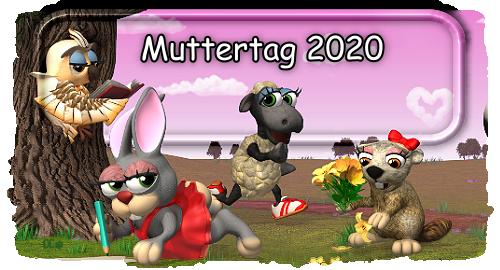Bonuscode Farmerama 2020